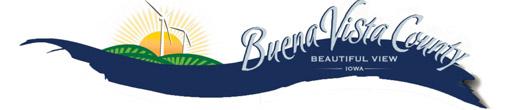 Buena Vista County